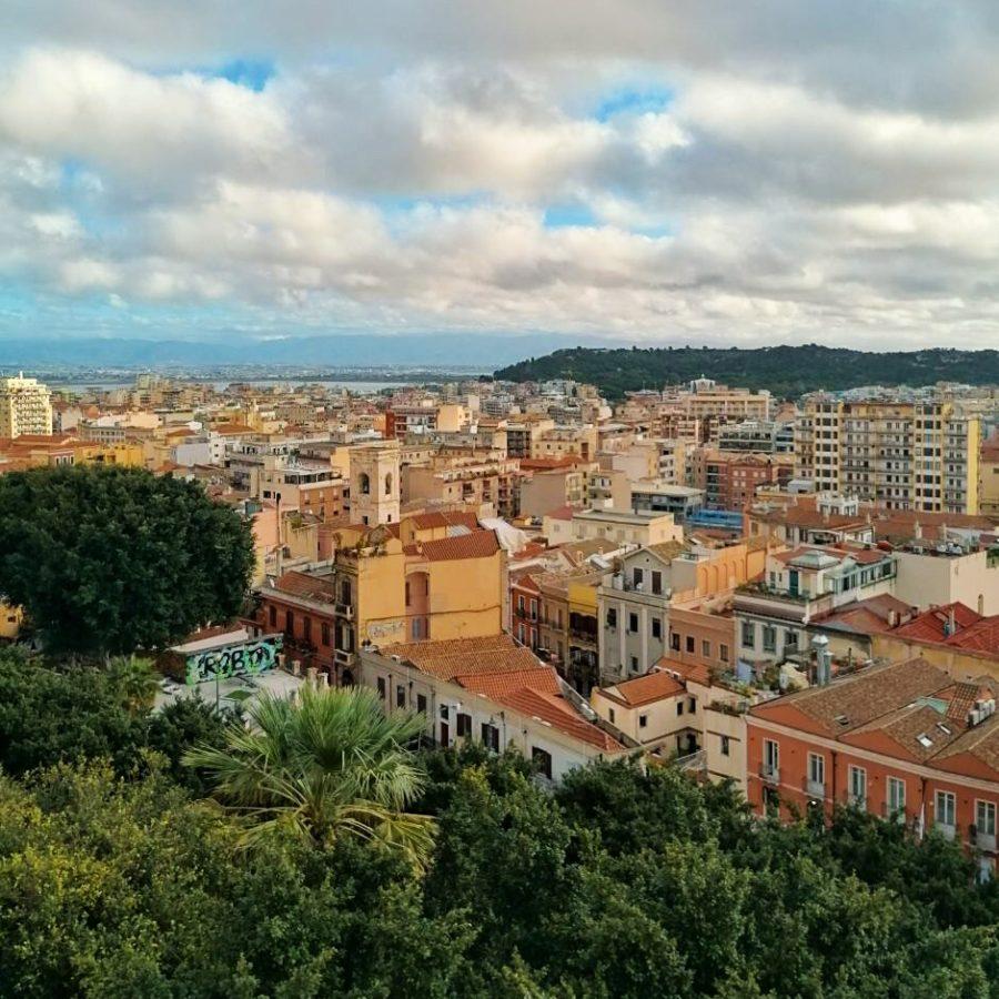 Food delivery: cosa e dove ordinare a Cagliari