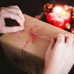 regali enogastronomici sardi
