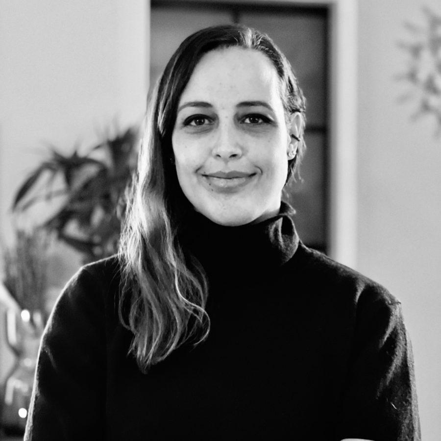 Gaia Gionchetti