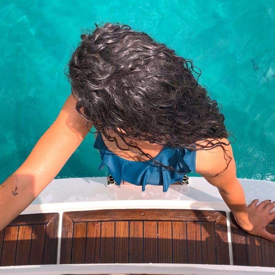 sailover tour in barca a vela a cagliari